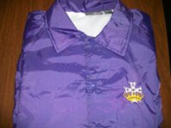 353-Purple_Jacket.jpg