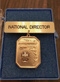 25ND Natl Dir Pin.JPG